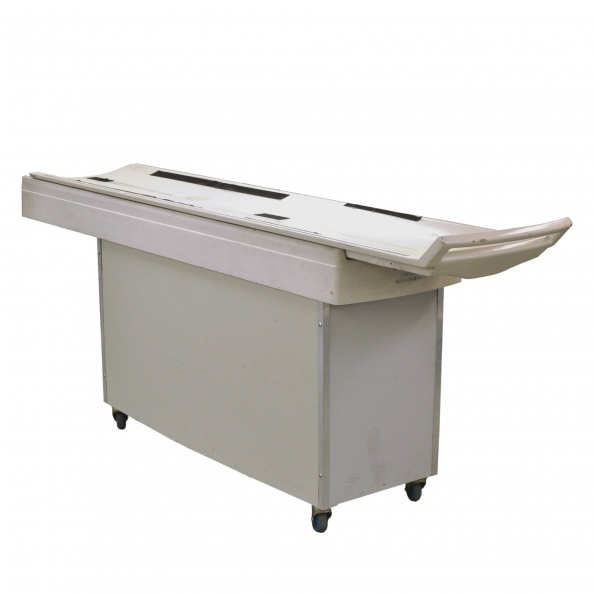 Table- For MRI Gantry - Table Only