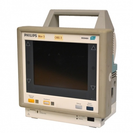 PHILIPSMON