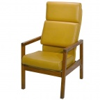 Chair Style #0050