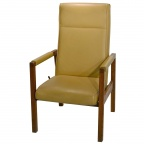 Chair Style #0051