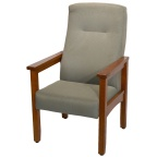 Chair Style #0048