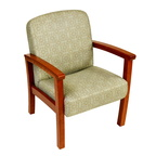 Chair Style #0054