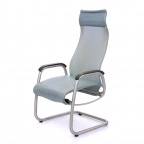 Chair Style #0047