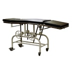 Tables, Operating Room (OR)- Period (SA)