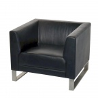Chair Style #0039