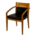 Chair Style #0017