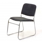 Chairs, Stack & Folding (SA)