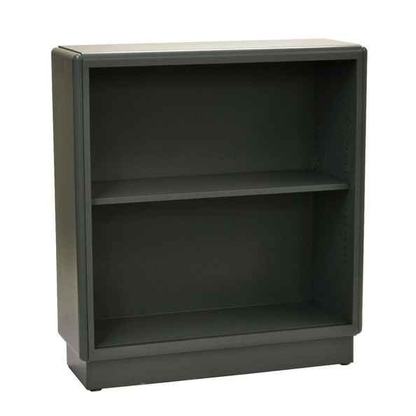 Cabinet, Metal- Bookcase, Metal Bullet