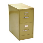 File Cabinet Style# 09
