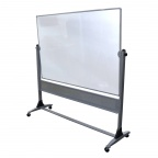 Boards, White- Freestanding Grease Boards