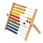 ABACUS01