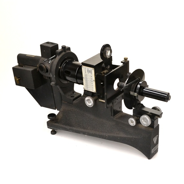 Microscope- 1 Eye, BAUSCH&LOMB Optical - PERIOD