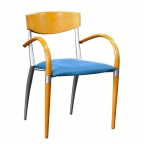CHAIRCAF01