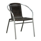 CHAIRCAF02