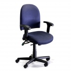 CHAIRBLUE1