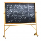 Chalkboards- Freestanding
