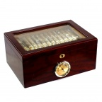 CIGARBOX02