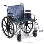 Wheelchairs- Bariartric