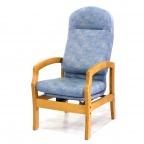 CHAIRPA01