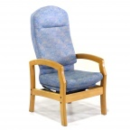 CHAIRPA01R