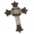 Crucifixes & Crosses