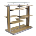SHELVING12 KIT