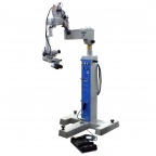 Microscopes, Surgical