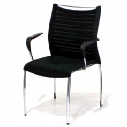CHAIRST02