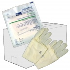 Gloves, Surgical- Bulk Quantities (INV)