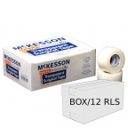 Tape, Surgical- Bulk Quantities (INV)