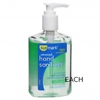 Sanitizers, Hand