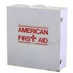 FIRSTAID04